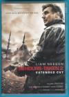 96 Hours - Taken 2 - Extended Cut DVD Liam Neeson NEUWERTIG