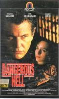 Dangerous Hell (27763)