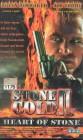 Stone Cold 2 (27768)