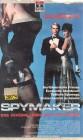 Spymaker (27762)