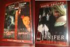Masters of Horror: Takashi Miike: Imprint, Fair Haired Child