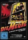 Die Meute (The Pack / 1977) (Amaray / Uncut)