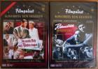 2 * Filmpalast-Kinohits von gestern (NEU,UNCUT&EINGESCHW.)