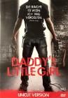 Daddy s Little Girl (uncut, DVD)