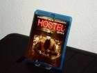 Hostel 3 - Ungekürzte Fassung