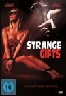 Strange Gifts aka Ingenious (DVD)