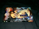 RAPE OF THE VAMPIRE-JEAN ROLLIN-2 DISC SPECIAL EDITION-DVD-