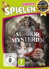 The Mirror Mysteries / PC-Game / Wimmelbild