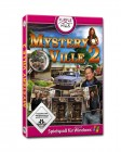 Mystery Ville 2 / PC-Game / Purple Hills / Wimmelbild