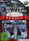 Mystery Trackers / PC-Game / Bundle / Wimmelbild