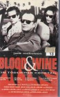 Blood & Wine (27791)