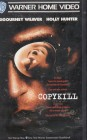 Copykill (27789)