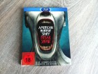 American Horror Story Freak Show - Season Staffel 4 BLU-RAY