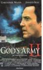 God' s Army 2 (27786)