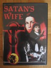 Satans's Wife DVD, Ring Of Darkness, Marisa Mell