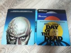 Day of the Dead (UK Steelbook) BLU-RAY (ohne Disc) - SELTEN!