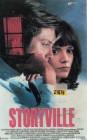Sturyville (27785)