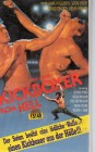 Kickboxer From Hell (27774)