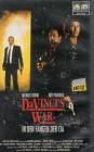 Da Vinci' s War - In den Fängen der CIA (27777)