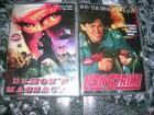 XXL WMM PACK 9 DVDS UNCUT WMM DVD NEU OVP