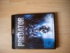 Predator - Ultimate Hunter Edition-Blu-ray