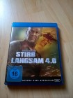 Stirb Langsam 4.0-Blu-ray