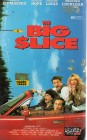The Big Slice (27800)