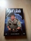 Cop Land-2-Disc Limited Collector's Edition-große HB