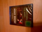 Jackie Chan - Tiger der Todesarena - Dragon Edition-Blu-ray