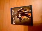 Robocop - The Series-Blu-ray
