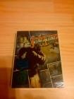 King Kong - Reel Heroes Limited Steelbook Edition-Blu-ray