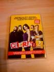Clerks 2 - Die Abhänger-DVD