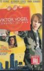 Viktor Vogel (27797)