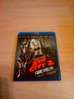 Sin City 2 - A Dame to kill for-Blu-ray