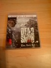 Dead Snow - Special Edition-Blu-ray