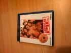 American Pie-Blu-ray