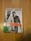 The Code - Vertraue keinem Dieb-DVD