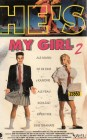 He' s My Girl 2 (27796)