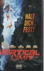 Vertical Limit (27798)