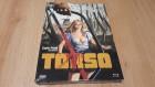 Torso - X-Rated Mediabook - Cover B