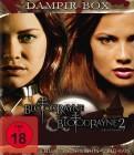 Bloodrayne / Bloodrayne 2 (2 Blu-rays)