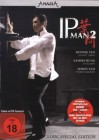 IP Man 2 (2-Disc Special Edition, 2 DVDs)