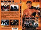Hawk's Revenge (Große Hartbox) NEU ab 1€