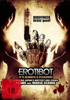 Erotibot - Its Always a Pleasure  (992565,NEU, Kommi)