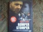 Romper Stomper - Russel Crowe  - uncut  dvd