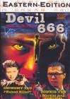 Devil 666 - UNCUT - NEU & OVP!