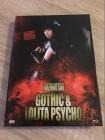 Gothic & Lolita Psycho 2010 Dragon (Uncut Edition / BluRay)