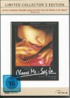 Choose me - Sag ja - Limit.Collector's Edition