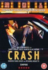 Crash - UK Version