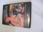 Die Satansbrut des Colonel Blake DVD Italo Western